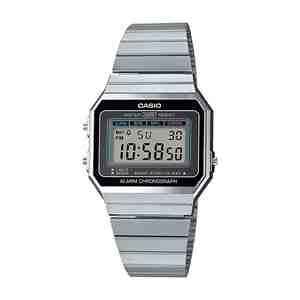Dámské hodinky CASIO Vintage A 700WE-1A