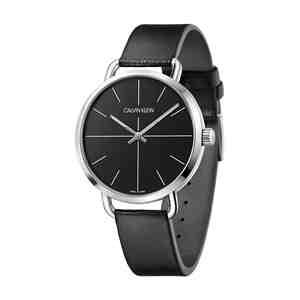 Dámské hodinky CALVIN KLEIN Even K7B211CZ