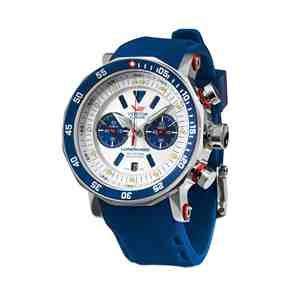 Pánské hodinky VOSTOK Lunochod 6S21/620A630