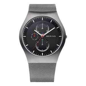 Pánské hodinky Bering CLASSIC 11942-372 _S