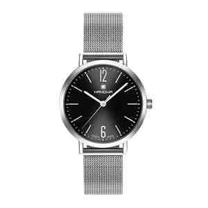 Dámské hodinky HANOWA Tessa Black