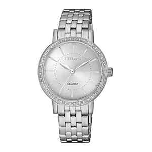 Dámské hodinky CITIZEN Classic EL3040-80A