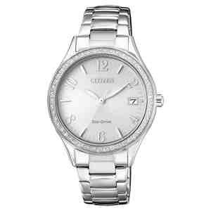 Dámské hodinky CITIZEN L EO1180-82A