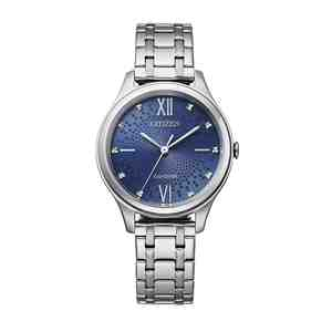 Dámské hodinky CITIZEN Classic EM0500-73L