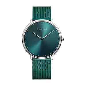 Dámské hodinky BERING Ultra Slim 15739-808