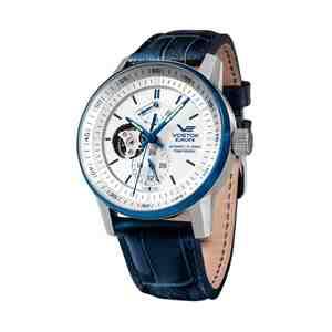 Pánské hodinky VOSTOK GAZ-14 YN84/565E552 - hodinky pánské