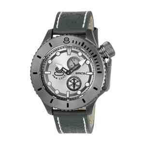 Pánské hodinky INVICTA Russian Diver Gun