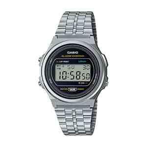 Pánské hodinky CASIO Vintage A171WE-1AEF