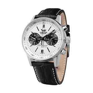 Pánské hodinky VOSTOK GAZ-14 6S21/565A598