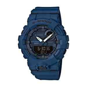 Pánské hodinky CASIO G-Shock GBA 800-2A